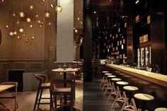 interior designers for restaurants in chennai - Google Search
