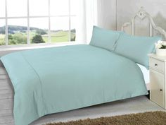Love2Sleep COT// COT BED FLANNELETTE WATERPROOF MATTRESS PROTECTOR// FITTED SHEET