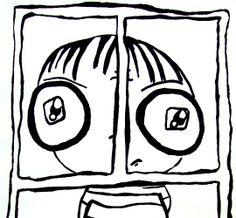 Tegneskole - viden.jp.dk  Masser af opgaver at udvikle sine tegnefærdigheder igennem