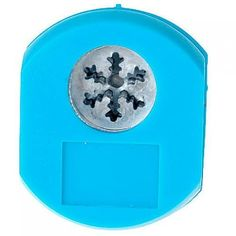 Boutique  Mini Card Making Scrapbooking Craft Punch PaPer ShaPer - Snowflake  //Price: $US $1.14 & FREE Shipping //     #crafting #scrapbooking #decor #decoration #diy #idea #inspiration