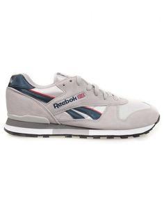 8d1dd40fe9d10 Buy Phase II - Steel by Reebok from our Footwear range - Greys -    fatbuddhastore