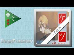 Tool-assisted Flawless Playthrough of Ketsui Kizuna Jigoku Tachi on Arcade played by Sabih