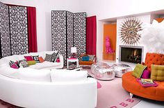 this is another one of my dream living rooms