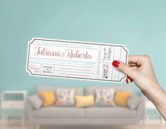 O convite dos Dengos é a cara deles: o noivo ator e a noiva produtora #ohlindeza #conceptwedding #wedding #casamento #convitedecasamento #weddinginvitation #identidadevisual #direcaodearte #casamentodosdengos