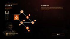 dragon-age-2-rogue-dual-weapon-skill-tree.jpg (1280×720)