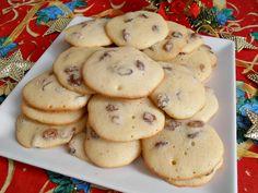 RETETELE COPILARIEI - CAIETUL CU RETETE Baby Food Recipes, Food And Drink, Cookies, Sweets, Desserts, Blog, Home, Sweet Treats, Recipes