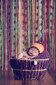 New Born Baby Photography Picture Description newborn Newborn Pictures, Baby Pictures, Baby Photos, Cute Photography, Children Photography, Photography Magazine, Baby Kind, Baby Love, Toddler Poses
