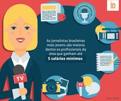 #innovare #innovarepesquisa #jornalismo #jornalista #imprensa #mulheres #reporter #dados #pesquisa #estatísticas #números #mídia #comunicação