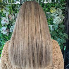Full Head Highlights, Hair Colour, Color, Om, Long Hair Styles, Beauty, Colour, Long Hairstyle, Long Haircuts