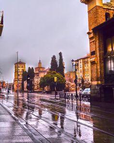10 Ideas De Zaragoza Zaragoza Rutas Ocio