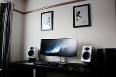 Ultrawide Monitor Tips 2 0! Improved Windows Management with