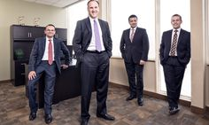 CorporatePhotography in Melbourne has become a cutthroat competition.