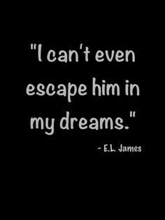 Every. Single. Night. I exhaust myself with the nightmares that wake me... Book Quotes, Me Quotes, Ptsd Awareness, I Cant Even, Beautiful Words, Breakup, Wise Words, It Hurts, Love You