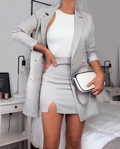 current fashion trends Trend Looks amp; Fashion Street Style Outfit Ideas Trend Looks amp; Street Style Outfits, Cute Casual Outfits, Summer Outfits, Formal Outfits, Classy Outfits For Going Out, Rock Outfits, Going Out Dresses, Emo Outfits, Summer Clothes