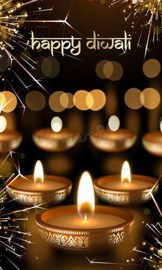 Happy Diwali Pictures, Happy Diwali Wishes Images, Happy Diwali Wallpapers, Happy Diwali Quotes, Diwali Greeting Cards, Diwali Greetings, Birthday Wishes For Women, Diy Diwali Decorations, Diwali Celebration