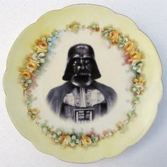 15 Bizarre 'Star Wars'-Branded Products | Mental Floss