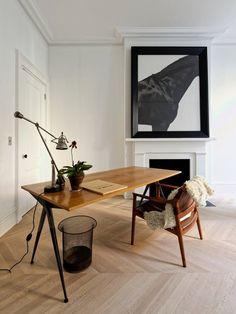 Home Interior 2019 .Home Interior 2019 Interior Inspo, House Design, Interior Design, House Interior, Home, Home Office Decor, Interior, Minimalist Home, Office Interiors
