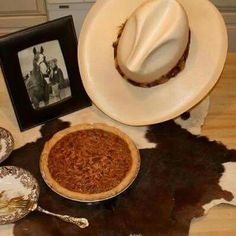 "Powder River Pies is heading to the WORLD'S largest flea market; ""First Monday"" in Canton,Texas.   Dates are Oct 29/30/31/Nov 1. Location: Trade Days Pavilion 1.   Come out and see me."