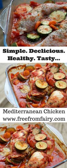 A simple, delicious, quick mid-week or weekend meal that will satisfy the whole family.even those on the paleo, SCD or GAPS diets! Slow Cooker Recipes, Low Carb Recipes, Snack Recipes, Dinner Recipes, Cooking Recipes, Healthy Recipes, Healthy Meals, Delicious Recipes, Easy Recipes