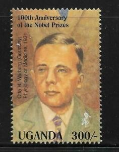 Nobel Prize, Images, Baseball Cards, Cover, Google, Books, Pen Pal Letters, Search, Libros