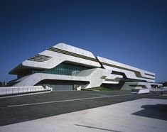 Pierres Vives / Zaha Hadid Architects.  The pierresvives building for the department de l'Herault is the unification of three institutions – the archive, the library and the sports department – within a single envelope.