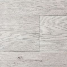 Search results for: 'vinyl flooring liberty range arctic wood' Best Flooring For Kitchen, Vinyl Flooring Kitchen, Hallway Flooring, Bathroom Lino Floor, Downstairs Bathroom, Bathroom Flooring, Wholesale Furniture, Furniture Sale, Cheap Furniture