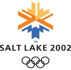 Relive the moments that went down in history from the Salt Lake City 2002 Winter Games Olympics. Access official videos, results, sport and athlete records. Olympic Logo, Olympic Sports, Olympic Medals, 2002 Winter Olympics, Summer Olympics, Nbc Olympics, Winter Olympic Games, Winter Games, Salt Lake City