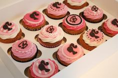 100 Best Barbie Doll Theme Birthday Cakes and Cupcakes   Cakes and Cupcakes Mumbai