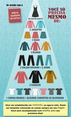 Fashion infographic & data visualisation Fashion infographic : Fashion infographic : This is how you do a capsule wardrobe. Infographic Description Fashion infographic : Fashion infographic : This is how you do a capsule wardrobe. Outfit Essentials, French Capsule Wardrobe, New Wardrobe, Professional Wardrobe, Wardrobe Ideas, Build Wardrobe, Travel Wardrobe, Minimalist Wardrobe, Minimalist Fashion