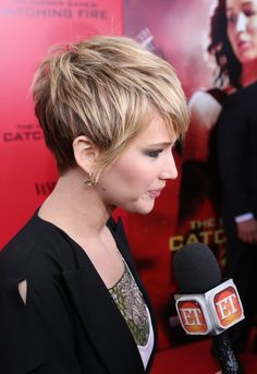 special screening of 'The Hunger Games: Catching Fire' on November 20, 2013 in New York City. Featuring: Jennifer Lawrence Where: New York, New York, United States When: 21 Nov 2013 Cre…