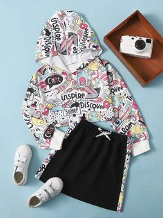 Stylish Dresses For Girls, Dresses Kids Girl, Cute Dresses, Teen Girl Outfits, Girls Fashion Clothes, Kids Fashion, Cute Casual Outfits, Boho Outfits, Fashion Outfits