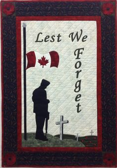 365 Best Quilts Oh Canada Images Celebrations