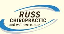 Stop dealing with the aches and pains afflicting your body, heal your body with the non-invasive services from Russ Chiropractic and Wellness Center. As one of the top chiropractors in Wilmington NC, we aim to improve your health. Chiropractic Center, Chiropractic Clinic, Asthma Remedies, Asthma Symptoms, Essential Oils For Asthma, Best Chiropractor, Pregnancy Back Pain, Asthma Relief, Acupressure Points
