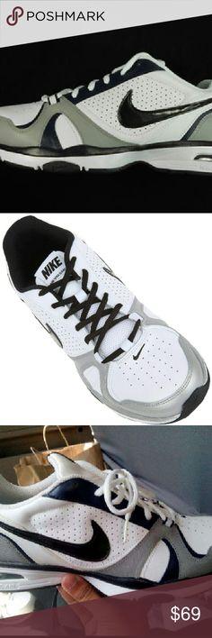 Nike shoes Nike shoes nike  Shoes Athletic Shoes