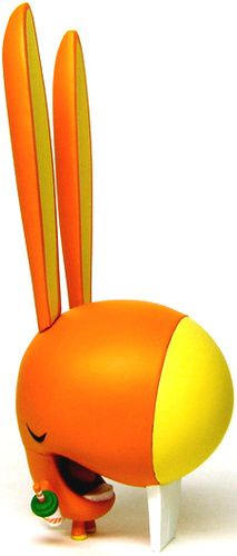 Carrot_shake_jake-gary_ham-carrot_shake_jake-self-produced-trampt-3569m