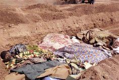 ISIL murders 150 women for refusing jihad marriage.