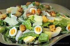 Salaatti | Mimosalsa