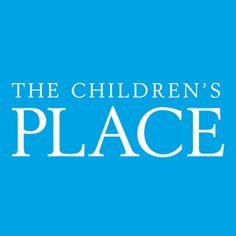 The Children's Place: 30% off Purchase Coupon! + 25% off Uniforms! Read more at http://www.stewardofsavings.com/2013/08/the-childrens-place-10-off-40-purchase.html#c8vmyM4GOLSwbes2.99