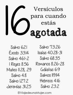 Versículos The Words, Bible Quotes, Bible Verses, God Loves Me, God Jesus, Spiritual Life, Quotes About God, Dear God, God Is Good