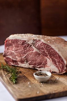 Wagyu Beef at The Butcher Shop & Grill, Cape Town #foodphotogrpahy