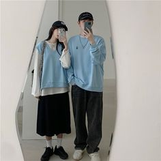 Couple Style, Fashion Couple, Mix N Match, Rain Jacket, Relationships, Windbreaker, Normcore, Couples, Jackets