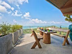 Villa Skyfall in Choeng Mon - White Rose Samui Holiday Villas
