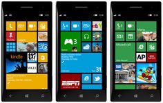 Windows Phone 8 Marketplace to come with new money-making features and more | WinBeta