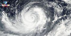 Previsão de mais tufões ainda este ano deixa autoridades em alerta. Uma nova…