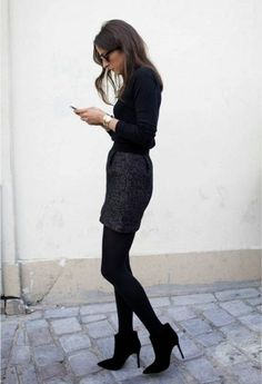 Find More at => http://feedproxy.google.com/~r/amazingoutfits/~3/_4Sl_TIIW-k/AmazingOutfits.page