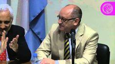 Panel La gestión universitaria para el Siglo XXI - Argentina