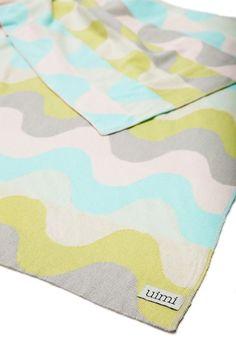 uimi wool blanket #lifeinstyle #greenwithenvy