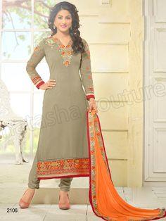 #Designer Salwar Kameez#Indian Wear#Desi Fashion #Natasha Couture#Indian Ethnic Wear#Indian Suit