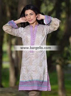 WL8465 Gorgeous Summer Collection Outfits Umer Sayeed Lawn April 2015 - UK USA Canada Australia Saudi Arabia Bahrain Kuwait Norway Sweden New Zealand Austria Switzerland Germany Denmark France Ireland Mauritius and Netherlands