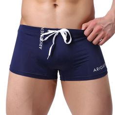1129999816 Men's Briefs, Men's Boxer Briefs, Man Swimming, Trunks Swimwear, Men  Swimwear,